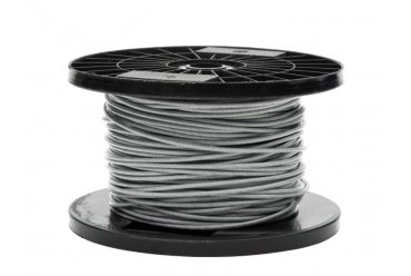 1350150405 Steering Wire