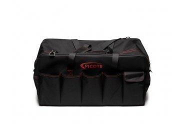 9350000201 Small_Bag_For_Kits