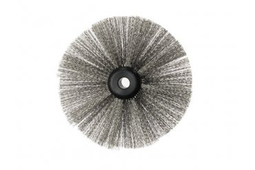 2125012150CL Wire Cleaning Brush 6'' for 1-2''-2