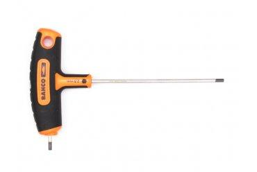 1350000010 Hex Key 2.5mm