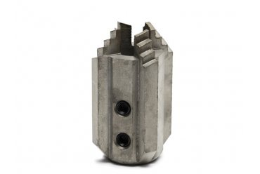 1311233055 Special_Drill_Head_Cutter_NEW_vertical W