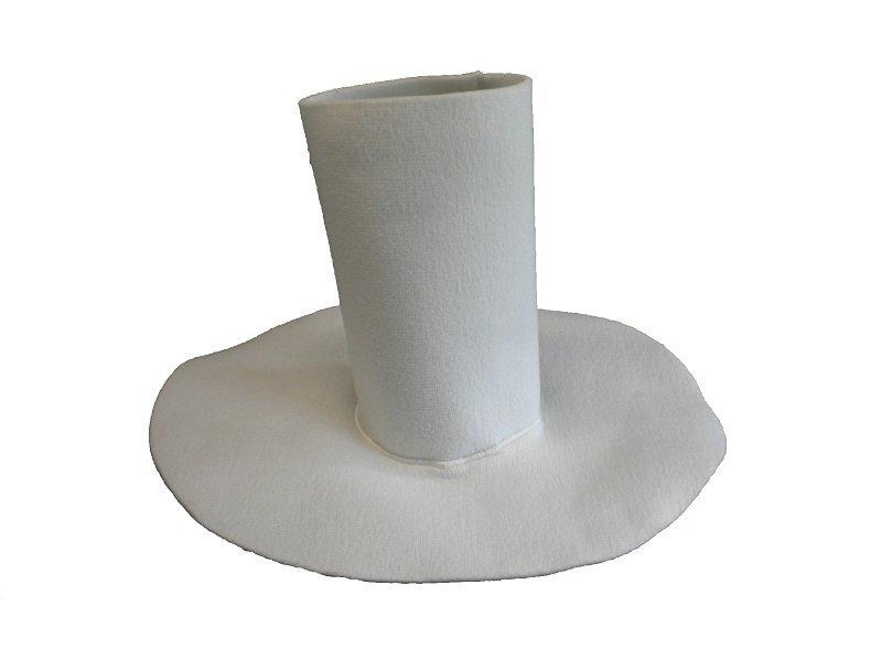 Chapeaux Top Hat