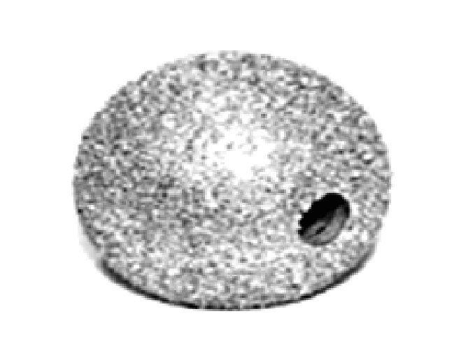 Finition Poudre Diamant